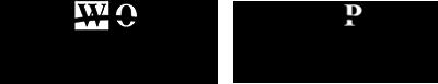 Weber Oil Web-Pro logos